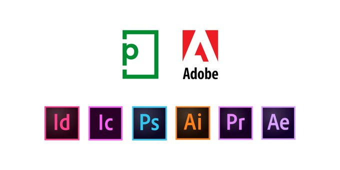 Pageproof Adobe CC add-on